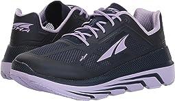 Altra Footwear Duo