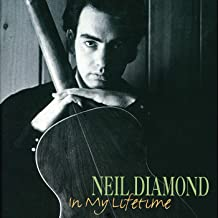 neil diamond dear father