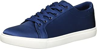 Kenneth Cole New York Women's Kam Techni-Cole Satin Lace-up Sneaker
