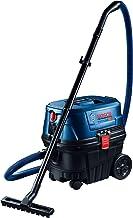 Bosch GAS 12-25 PS