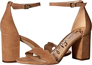 Best camel sandals heels Reviews