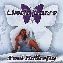 Soul Butterfly