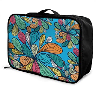 8aa874c41aa2 Amazon.com: Elemental - Luggage & Travel Gear: Clothing, Shoes & Jewelry