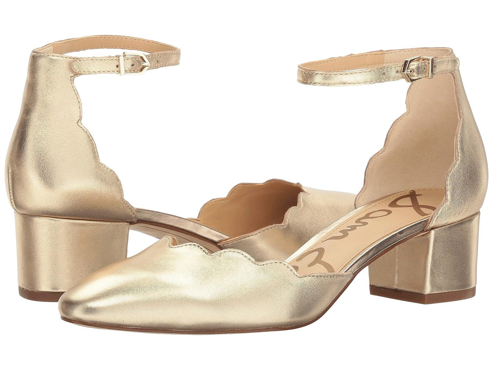 Sam Edelman LaraCheap and distinctive eye-catching shoes