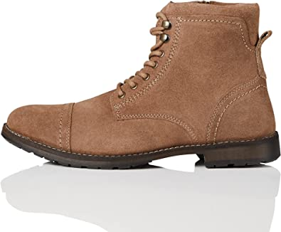 find. Max Suede, Men's Chukka Boots