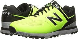 New Balance Golf - NBG518