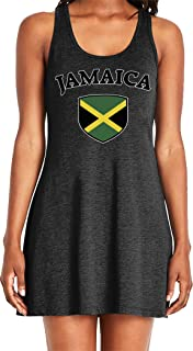 Best jamaican olympic clothing Reviews