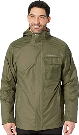 Ten Falls™ Interchange Jacket