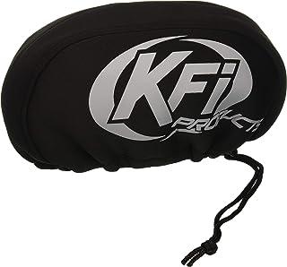 Capa de guincho WC-SM da KFI Products