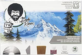 BOB ROSS 750006510 Paint