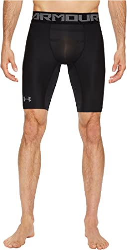 Heatgear Armour 2.0 Long Shorts