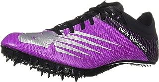 New Balance Women's Verge V1 Vazee Track Shoe
