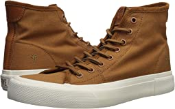 Cognac Canvas