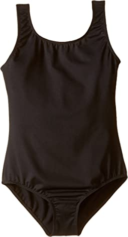 Bloch Kids - Microlux Tank Leotard (Toddler/Little Kids/Big Kids)