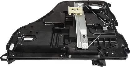 Best 2007 dodge nitro rear window regulator Reviews
