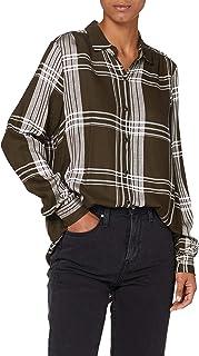 KAPORAL Siera Camisa para Mujer