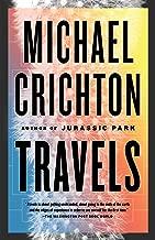 Best michael crichton travels Reviews