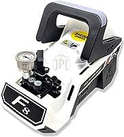 JPT Heavy Duty New 2400W 220BAR F8 Car High Pressure Washer Pump