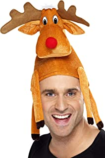 Best english funny hats Reviews