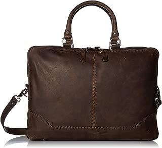 Best fossil defender leather backpack Reviews