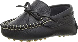 Driver Loafers (Infant)
