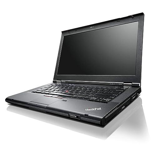 Lenovo Thinkpad T430 Business Laptop computer Intel i5-3320m up tp 3.3GHz, 8GB