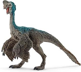 Schleich Oviraptor Toy Figure