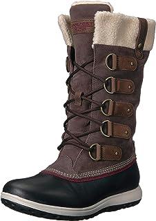 ROCKPORT XCS Britt High Boot womens Snow Boot