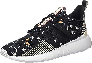 adidas FARM Rio Questar Flow Women's Road Running Shoes