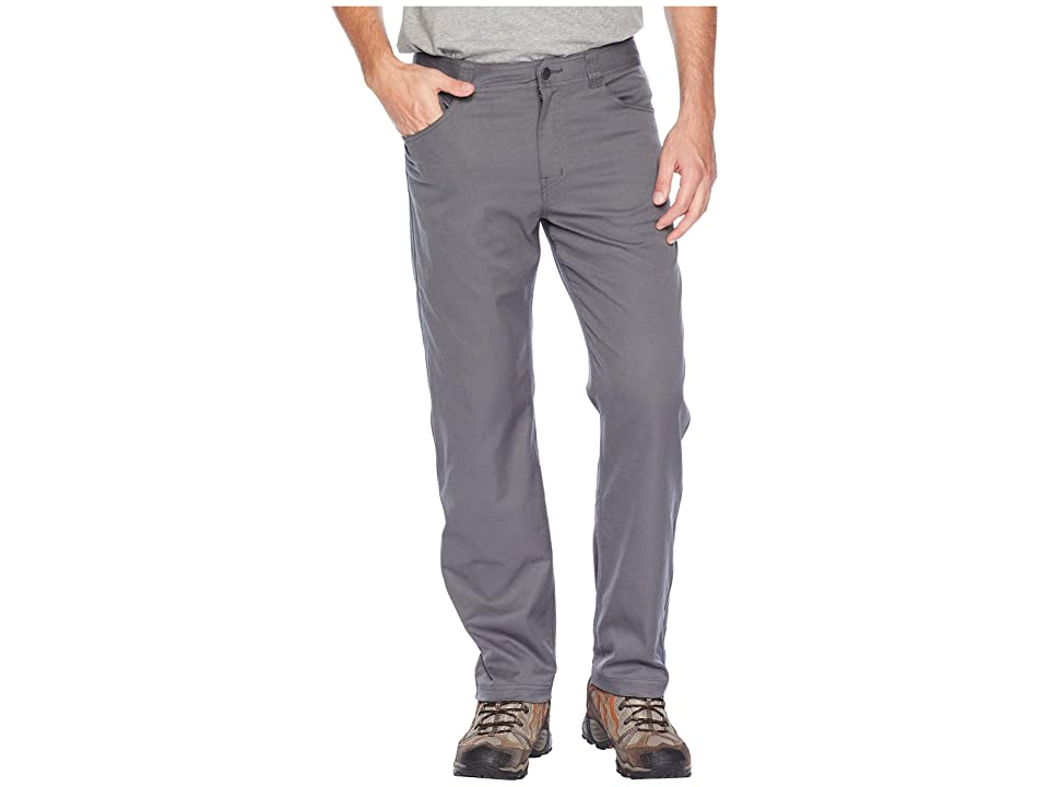 Toad&Co Rover Pants (Iron Throne) Men
