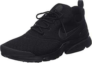 9cc3885bb9f7 Amazon.co.uk  Nike - Trainers   Men s Shoes  Shoes   Bags