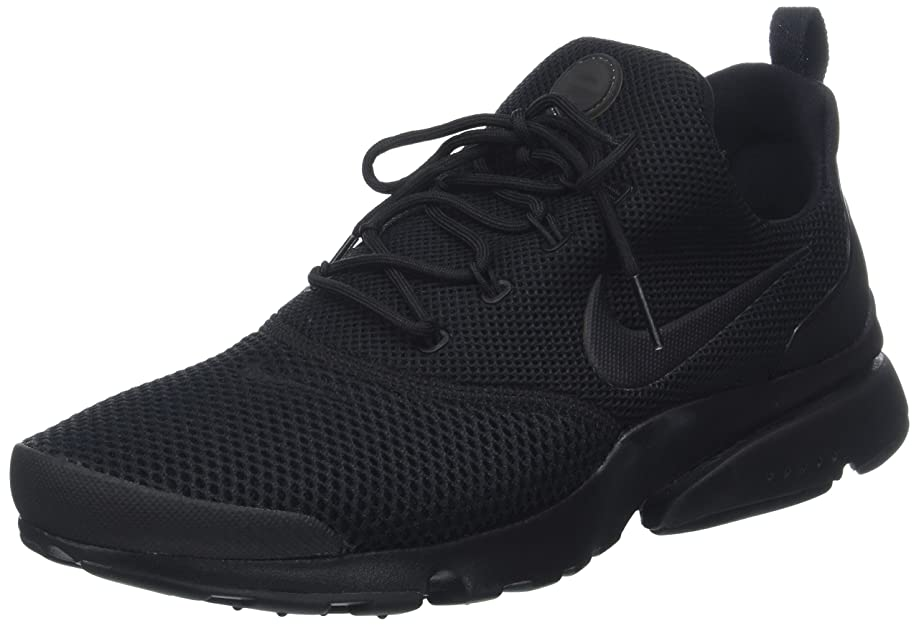 Nike Men's Presto Fly Running Shoe