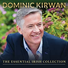 The Essential Irish Collection