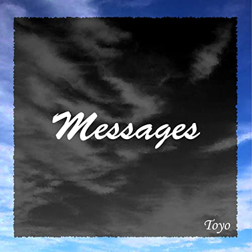Messages feat.音街ウナ
