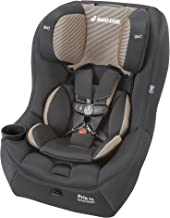 Maxi-Cosi Pria 70 Convertible Car Seat, Black Toffee