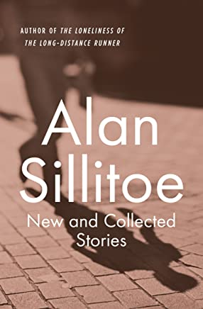 New and Collected Stories (English Edition)