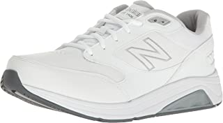 New Balance Men's 928 Low Rise Hiking Boots, 0