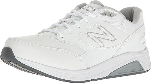 New Balance Mw928wt3, Chaussure de Marche Homme