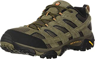 Men's Moab 2 Vent Hiking Shoe