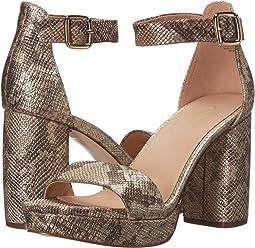 5b8e6887c73a2 Women's Naturalizer Heels + FREE SHIPPING | Shoes | Zappos.com