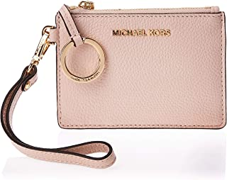 Michael Kors Phone Case for Women