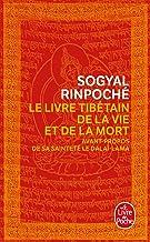 10 Mejor Livre Des Morts Tibétain de 2020 – Mejor valorados y revisados