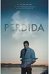 Perdida (Spanish Edition) Kindle Edition