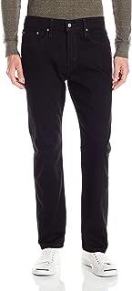 Men's 502 Regular Taper Jeans, Native Cali - Stretch, 32W...
