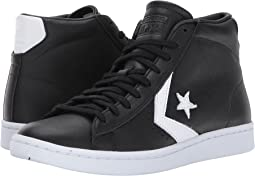 Converse - Pro Leather LP - Mid