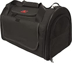 One for Pets The Dome Folding Pet Carrier
