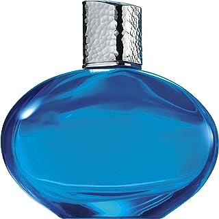 Elizabeth Arden Mediterranean Spray para Mujer, 3.3 Oz/100 ml