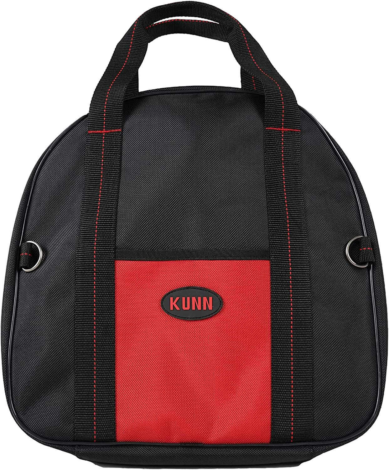 Free shipping anywhere in the nation KUNN Jumper Cable Dealing full price reduction Bag X Tools 14.5