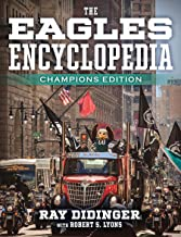 Best the eagles encyclopedia: champions edition: champions edition Reviews