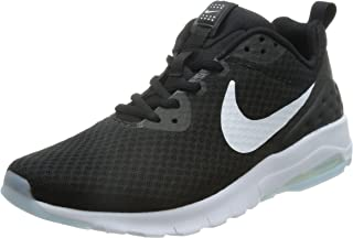 Nike Men's Air Max Motion LW Shoes